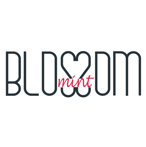 BLOSSOMINT